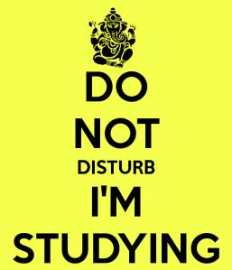 do-not-disturb-im-studying